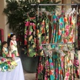 Koloa Plantation Days Heritage Craft Fair